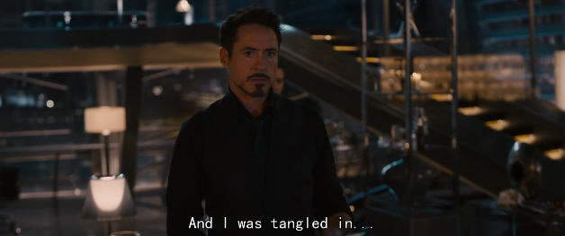 [复仇者联盟2:奥创纪元|Avengers: Age of Ultron][2015][2.07G]