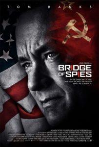 [间谍之桥|Bridge of Spies][2015][3.02G]