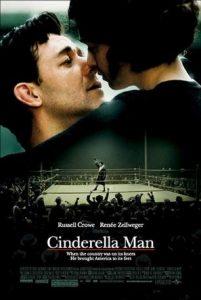 [铁拳男人|Cinderella Man][2005][1.74G]