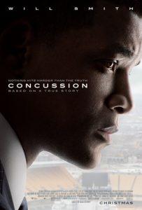 [震荡效应|Concussion][2015][1.7G]