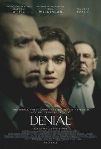 [Denial][2016][2.32G]