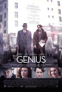 [Genius][2016][3.99G]
