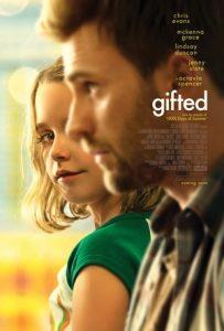 [天才少女|Gifted][2017][2.16G]