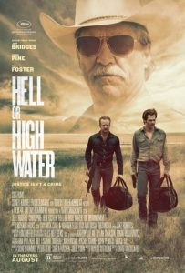 [赴汤蹈火|Hell or High Water][2016][3.63G]