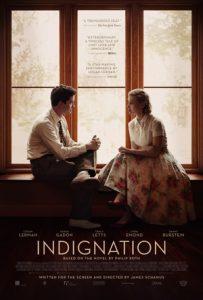[Indignation][2016][1.56G]