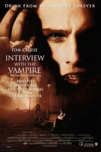 [夜访吸血鬼|Interview with the Vampire: The Vampire Chronicles][1994][1.73G]