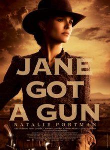 [Jane Got a Gun][2016][1.36G]
