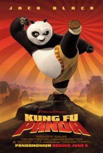 [功夫熊猫|Kung Fu Panda][2008][1.92G]