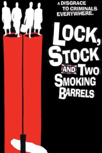[两杆大烟枪|Lock, Stock and Two Smoking Barrels][1998][1.49G]