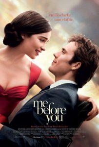 [遇见你之前|Me Before You][2016][2.35G]