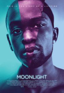 [月光男孩|Moonlight][2016][2.74G]