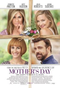[母亲节|Mother's Day][2016][1.69G]