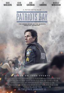 [爱国者日|Patriots Day][2016][3.26G]