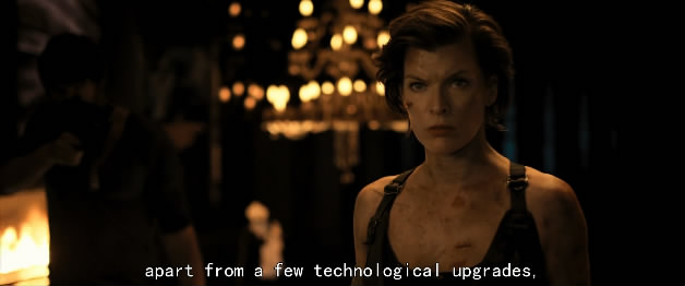 [生化危机:终章|Resident Evil: The Final Chapter][2016][2.24G]