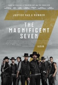 [豪勇七蛟龙|The Magnificent Seven][2016][1.86G]