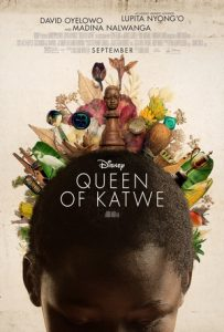 [卡推女王|The Queen of Katwe][2016][2.61G]