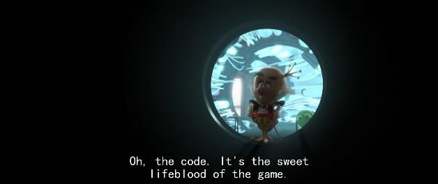 [无敌破坏王|Wreck-It Ralph][2012][2.13G]