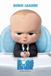 [宝贝老板 The Boss Baby][2017][1.86G]