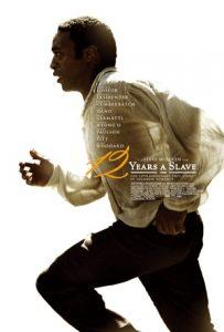 [为奴十二年|12 Years a Slave][2013][1.86G]