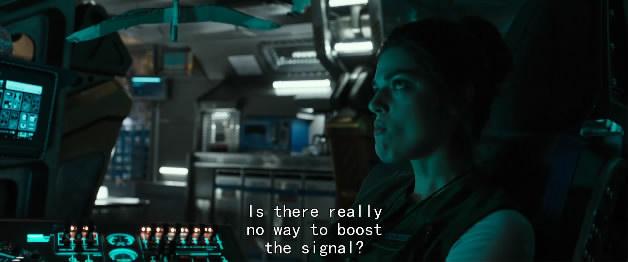 [异形:契约|Alien: Covenant][2017][2.57G]
