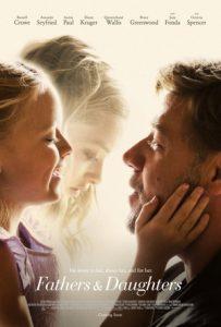 [父女情|Fathers and Daughters][2015][2.44G]