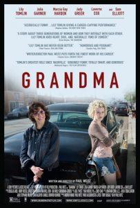[与外婆同行|Grandma][2015][1.63G]