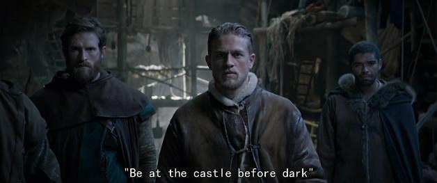 [亚瑟王:斗兽争霸|King Arthur: Legend of the Sword][2017][1.78G]
