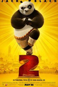 [功夫熊猫2|Kung Fu Panda 2][2011][1.88G]
