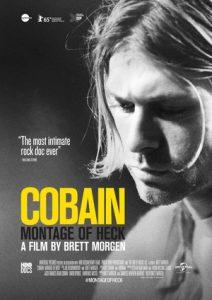 [科特·柯本:烦恼的蒙太奇|Kurt Cobain: Montage of Heck][2015][2.78G]