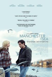 [海边的曼彻斯特|Manchester by the Sea][2016][1.91G]