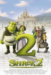 [怪物史瑞克2|Shrek 2][2004][1.76G]