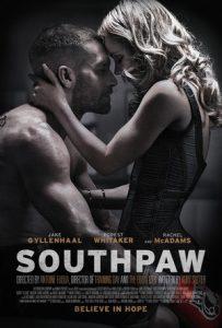 [铁拳|Southpaw][2015][1.73G]