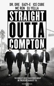 [冲出康普顿|Straight Outta Compton][2015][2.33G]