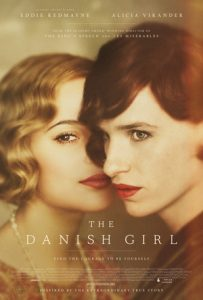 [丹麦女孩|The Danish Girl][2015][1.75G]