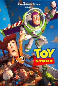 [玩具总动员|Toy Story][1995][1.14G]