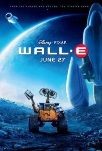 [ 机器人总动员|WALL·E][2008][1.36G]