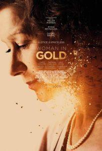 [金衣女人 Woman in Gold][2015][2.31G]