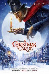 [圣诞颂歌|A Christmas Carol][2009][2.05G]