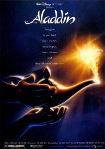 [阿拉丁|Aladdin][1992][1.9G]