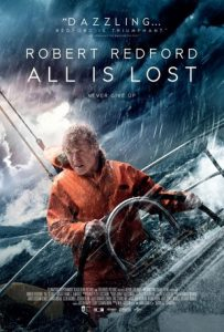 [一切尽失|All Is Lost][2013][1.49G]