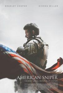 [美国狙击手|American Sniper][2014][1.81G]