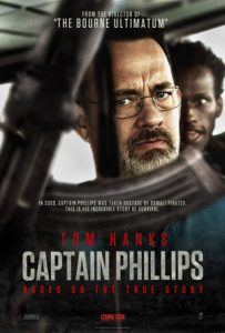 [菲利普船长|Captain Phillips][2013][1.88G]