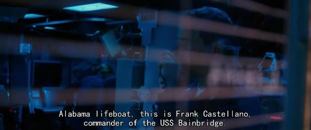 [菲利普船长|Captain Phillips][2013][1.88G]