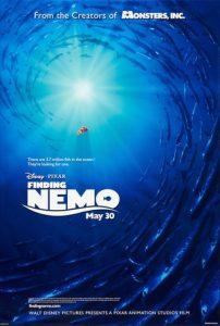 [海底总动员|Finding Nemo][2003][2.1G]