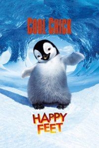 [快乐的大脚|Happy Feet][2006][2.3G]