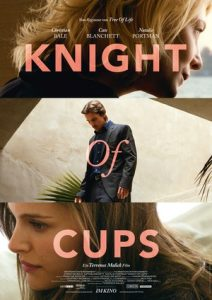 [圣杯骑士|Knight of Cups][2015][1.66G]
