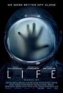 [异星觉醒|Life][2017][2.74G]