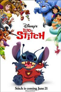 [星际宝贝|Lilo & Stitch][2002][1.86G]