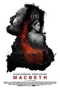 [麦克白|Macbeth][2015][2.4G]