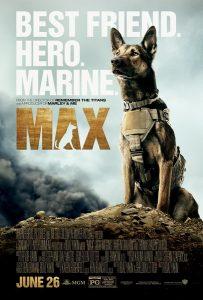 [军犬麦克斯|Max][2015][1.55G]